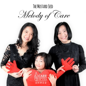 melody of care
